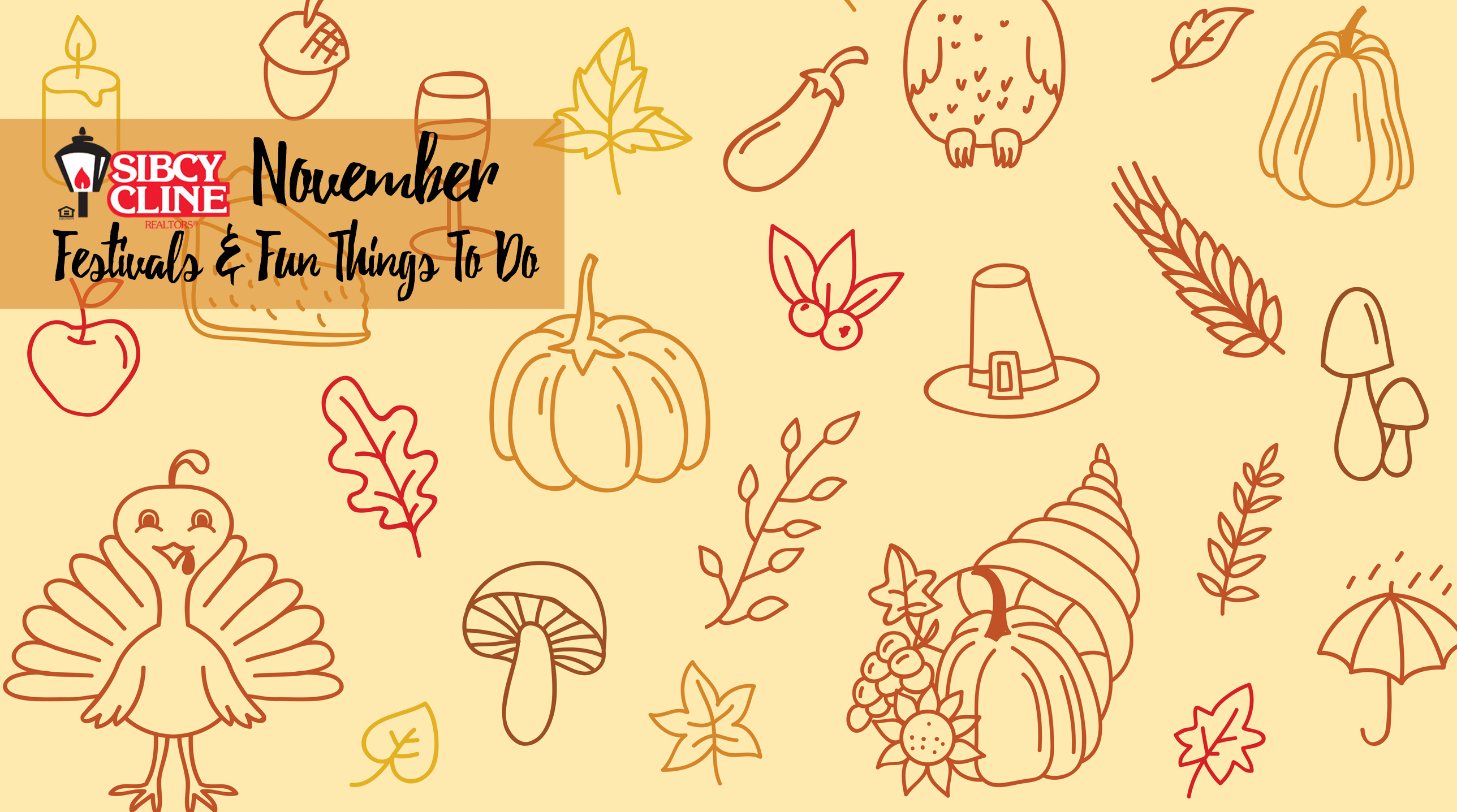 Clipart factory dayton ohio clip download November Fun Things to Do throughout Cincinnati and Dayton, Ohio ... clip download