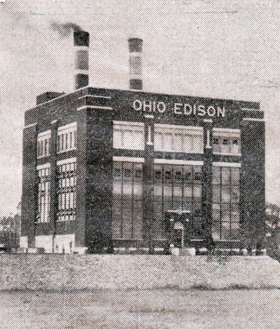 Clipart factory dayton ohio graphic black and white download Pin by Jackie Harris on Springfield, Ohio | Springfield ohio, Ohio ... graphic black and white download