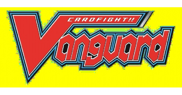 Clipart factory dayton ohio png transparent download Cardfight Vanguard Weekly Open Play png transparent download