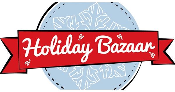 Clipart factory dayton ohio vector library download BCN Holiday Bazaar vector library download