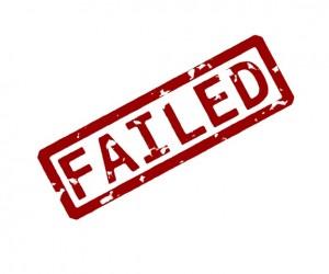 Clipart failure jpg download Free Failing Cliparts, Download Free Clip Art, Free Clip Art on ... jpg download