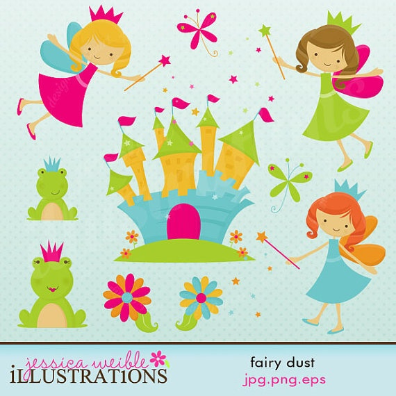 Clipart fairy printables clip freeuse download 17 Best images about Fairies on Pinterest | Clip art, Fairy dust ... clip freeuse download