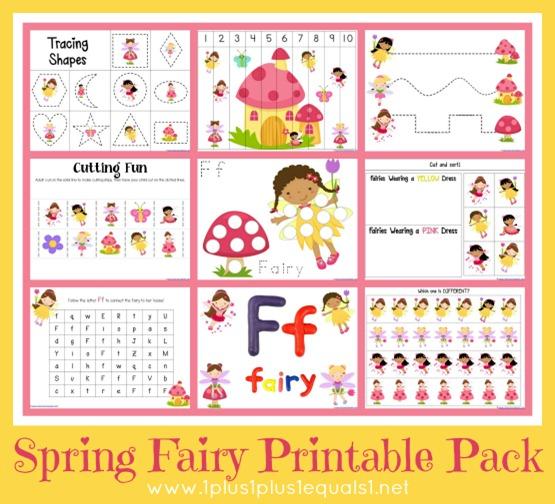 Clipart fairy printables vector transparent stock Clipart fairy printables - ClipartFest vector transparent stock