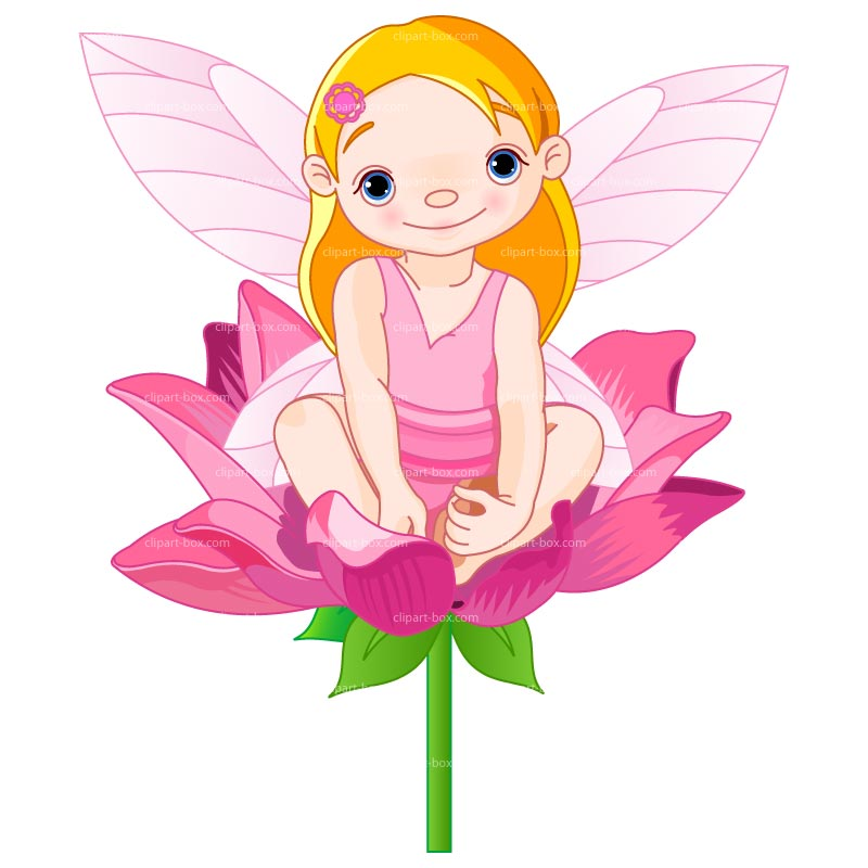 Clipart fairy printables image free Printable Fairy Clipart - Clipart Kid image free
