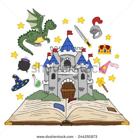 Clipart fairy tale jpg download 10+ Fairy Tale Clipart   ClipartLook jpg download