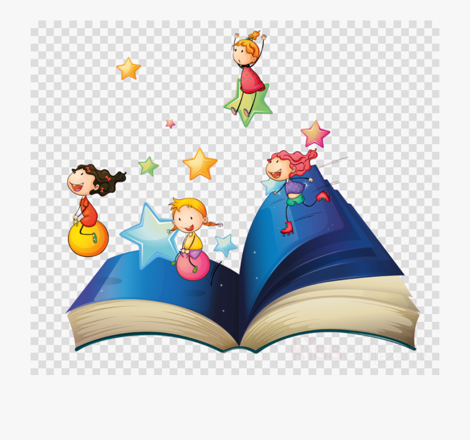 Clipart fairy tale image freeuse Character Clipart Fairytale - Fairy Tale Book Clipart #685944 - Free ... image freeuse