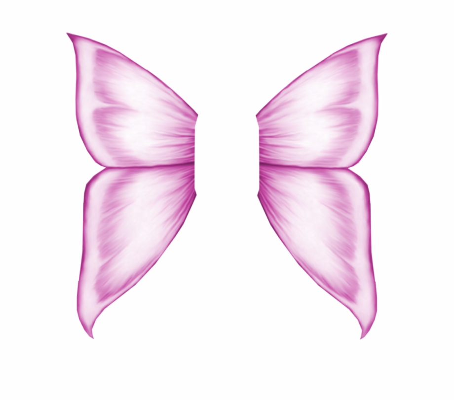 Fairy wings clipart free image transparent stock Fairy Wings Png Free PNG Images & Clipart Download #1341677 - Sccpre.Cat image transparent stock