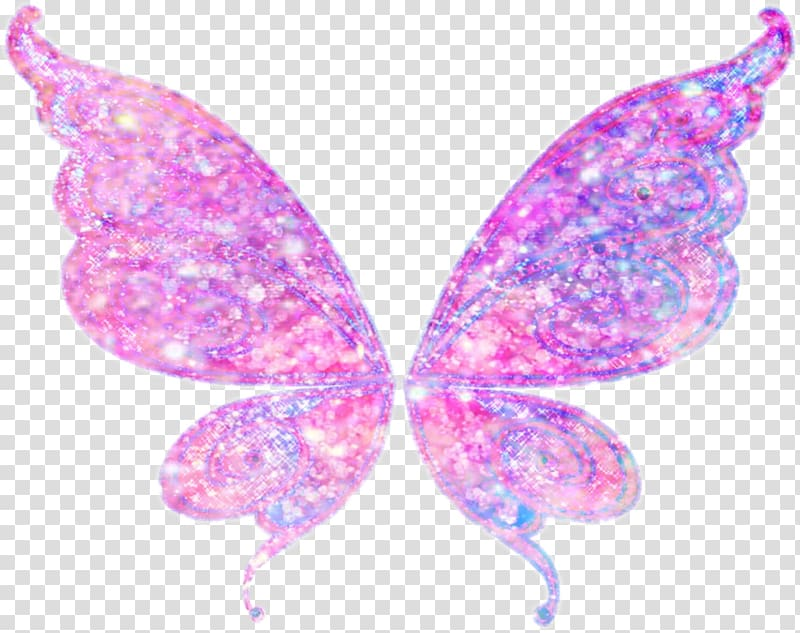 Clipart fairy wings jpg black and white stock Butterfly Editing , fairy wings transparent background PNG clipart ... jpg black and white stock
