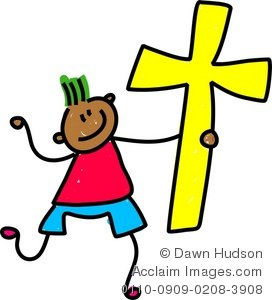 Religious images with a cross and children clipart clip art freeuse stock Related Cliparts: | Clipart Panda - Free Clipart Images clip art freeuse stock