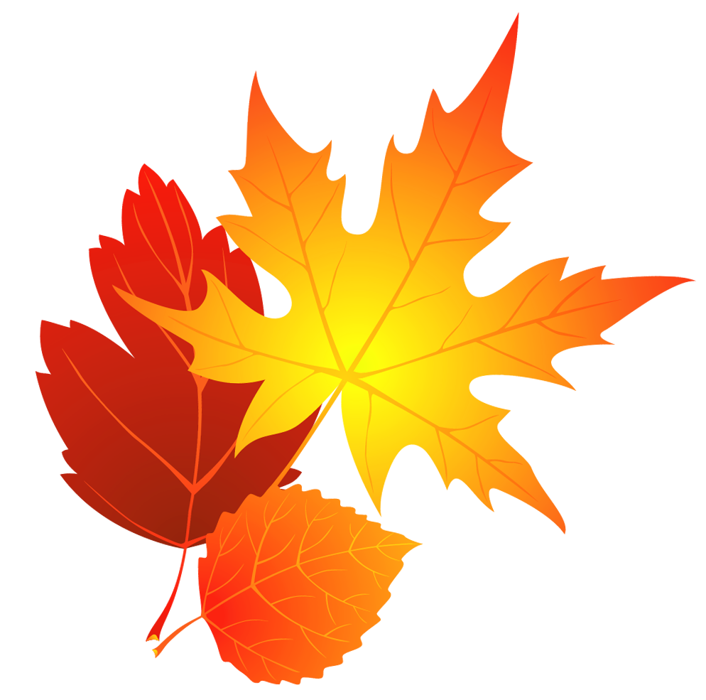 Clipart fall leaves clip art free download Transparent Fall Leaves Clipart | Gallery Yopriceville - High ... clip art free download