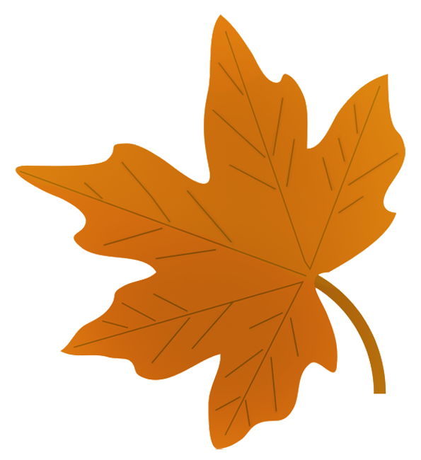 Autum clipart graphic free download Fall Leaves Clip Art - Beautiful Autumn Clipart & Graphics graphic free download
