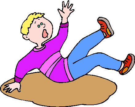 Falling over clipart image stock Free Person Falling Cliparts, Download Free Clip Art, Free Clip Art ... image stock