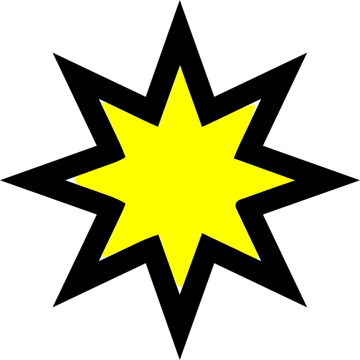 Clipart falling star svg library Shooting Star Icon#3914356 - Shop of Clipart Library svg library