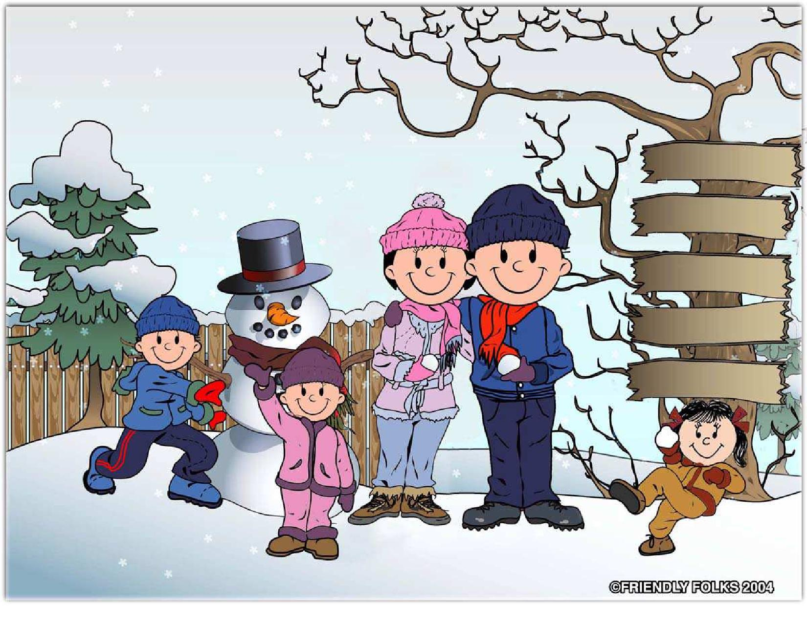 Clipart family 3 girls 1 boy png freeuse download Family clipart one boy 2 girls - ClipartFox png freeuse download