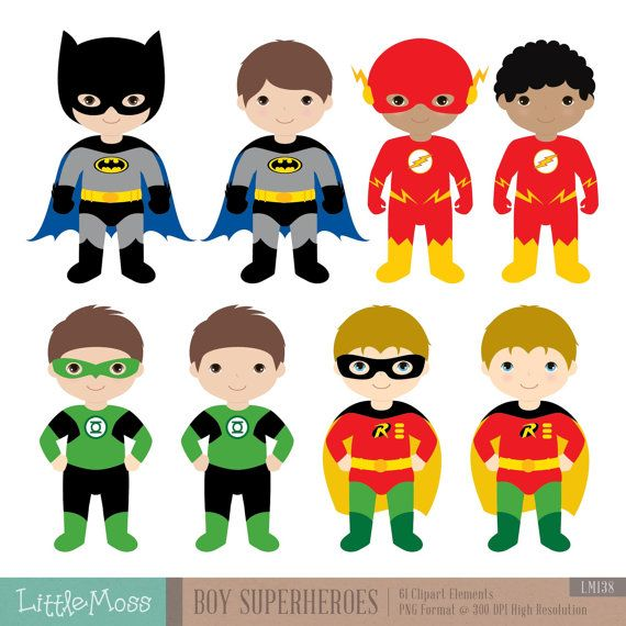 Clipart family 3 girls 1 boy banner transparent library 17 Best ideas about Boys Superhero Costumes on Pinterest ... banner transparent library
