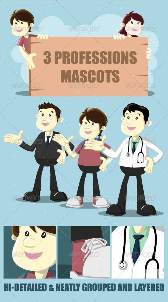 Clipart family 3 girls 1 boy clipart free download Pinterest • The world's catalog of ideas clipart free download