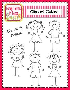 Clipart family 3 girls 1 boy png royalty free Family of 6 clipart 3 girls 1 boy - ClipartNinja png royalty free