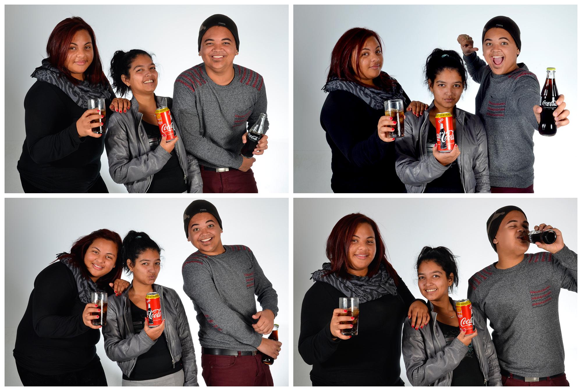 Clipart family 3 girls 1 boy jpg Clipart family 3 girls 1 boy - ClipartFox jpg