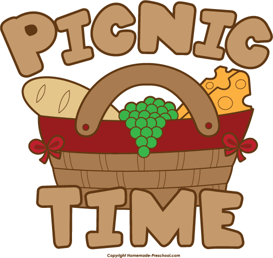 Picnicking clipart clip freeuse stock Family Picnic Clipart | Free download best Family Picnic Clipart on ... clip freeuse stock