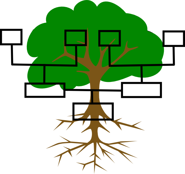 Clipart family tree maker clip free stock onenote | A Family History Blog clip free stock