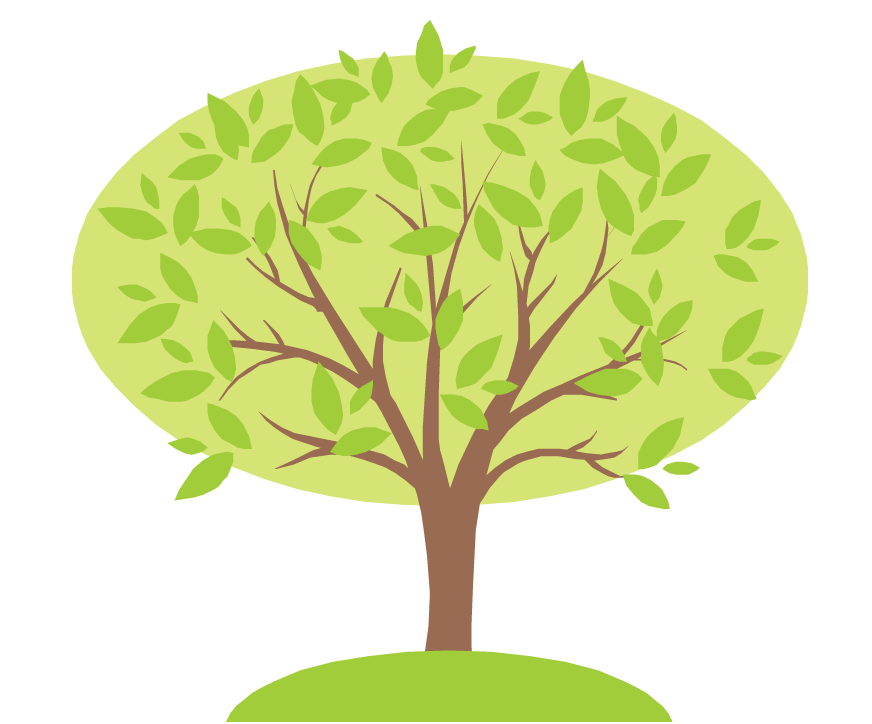 Clipart family tree maker png royalty free Family Tree | The Taylor Legacy png royalty free