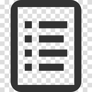 Clipart fan blades filetype svg transparent background vector transparent download Computer Icons, Army For Icons Windows transparent background PNG ... vector transparent download