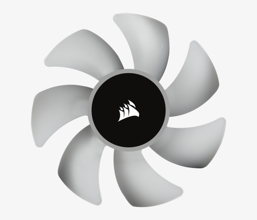 Clipart fanblades jpg royalty free Fan Blade Png - Fan Blades Logo Png - Free Transparent PNG Download ... jpg royalty free