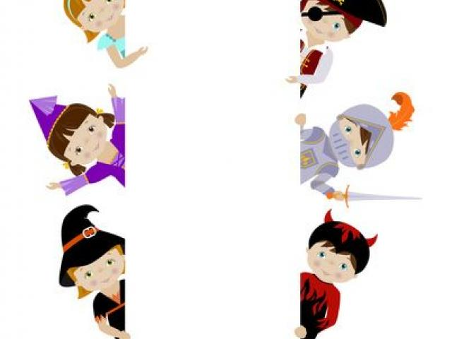 Clipart fancy dress png black and white download Fancy Dress Cliparts 11 - 329 X 600 - Making-The-Web.com png black and white download