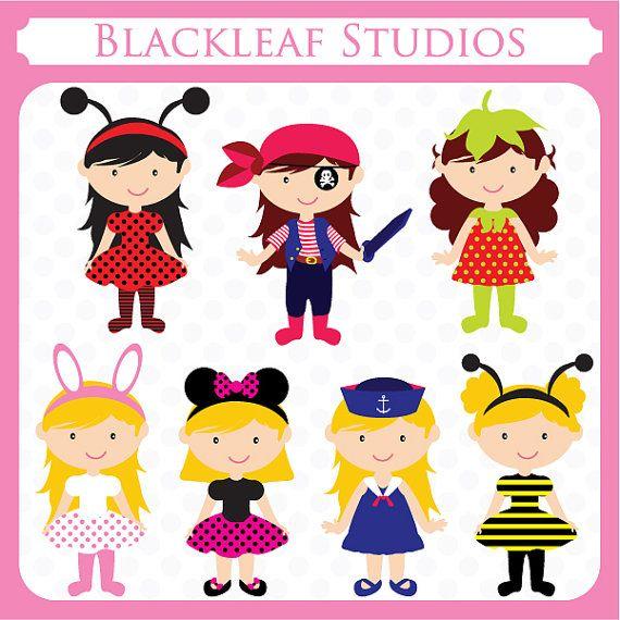 Clipart fancy dress vector download Costume Party - fancy dress theme, dress up party, theme costume ... vector download