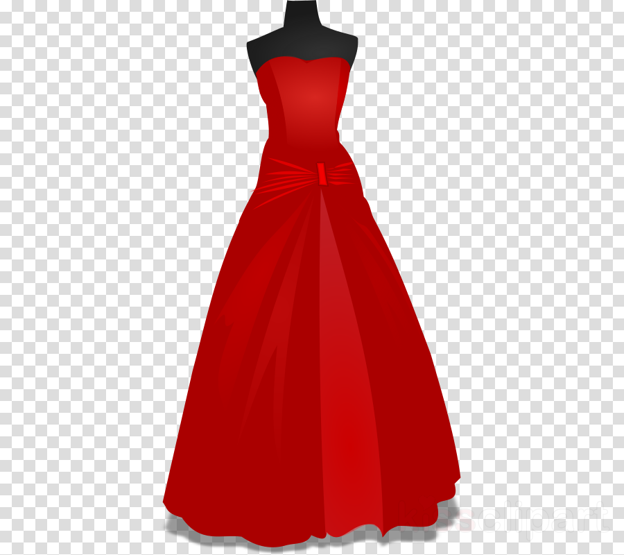 Clipart fancy dress svg royalty free library Download fancy dress clipart Formal wear Dress Clip art svg royalty free library