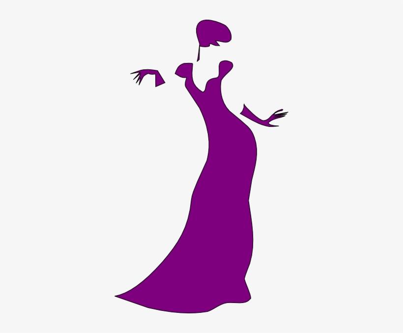 Clipart fancy dress banner download Girl Fancy Dress Clipart - Fashion Model Vector Png - Free ... banner download
