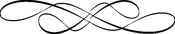 Clipart fancy underline jpg freeuse download Fancy clipart free download clip art on 6 - WikiClipArt jpg freeuse download