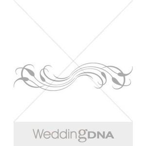 Clipart fancy underline clip art free Floral Underline Clipart | Fancy Border Accents - Polyvore clip art free