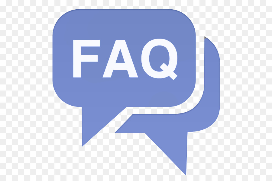 Clipart faq svg library library Question Mark Icon png download - 600*600 - Free Transparent Faq png ... svg library library