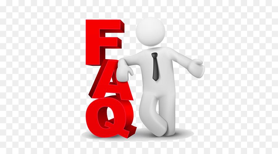 Clipart faq clipart free library it faq clipart FAQ Clip art clipart - Communication, transparent ... clipart free library