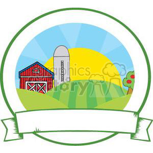 Clipart farm family png black and white stock family farm sign clipart. Royalty-free clipart # 380870 png black and white stock