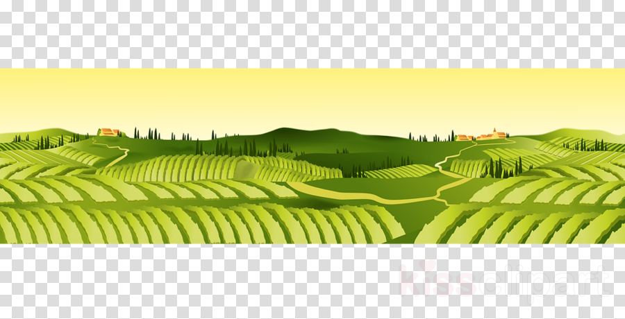 Clipart farm field clip freeuse download Download farm field clipart Field Agriculture Farm clip freeuse download
