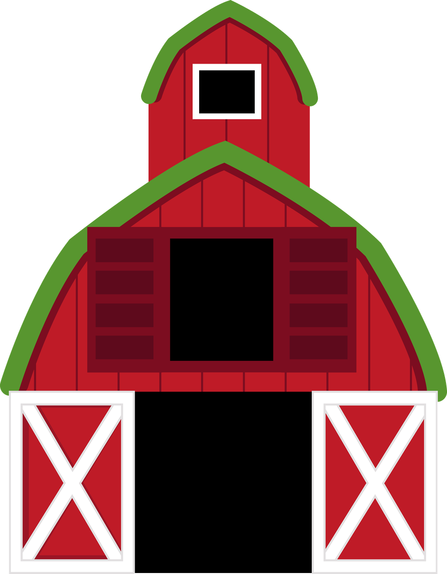 Farm house clipart banner free download Farm House Clipart at GetDrawings.com | Free for personal use Farm ... banner free download