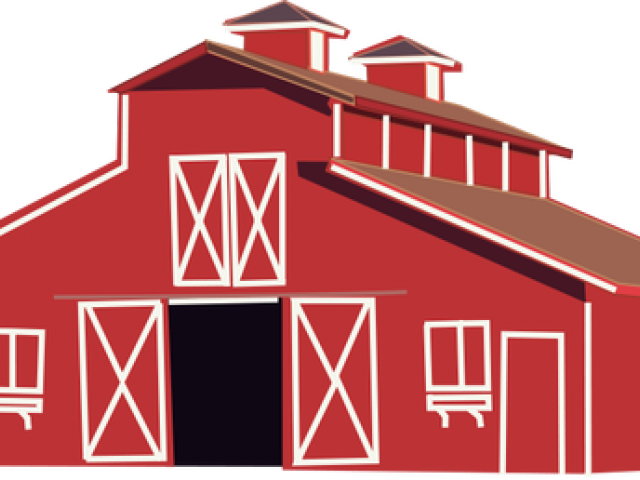 Farm house clipart clipart royalty free stock Farm House Clipart 3 - 1899 X 1899 | carwad.net clipart royalty free stock