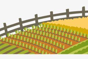 Clipart farmland clip library download Farmer on tractor clipart 9 » Clipart Portal clip library download