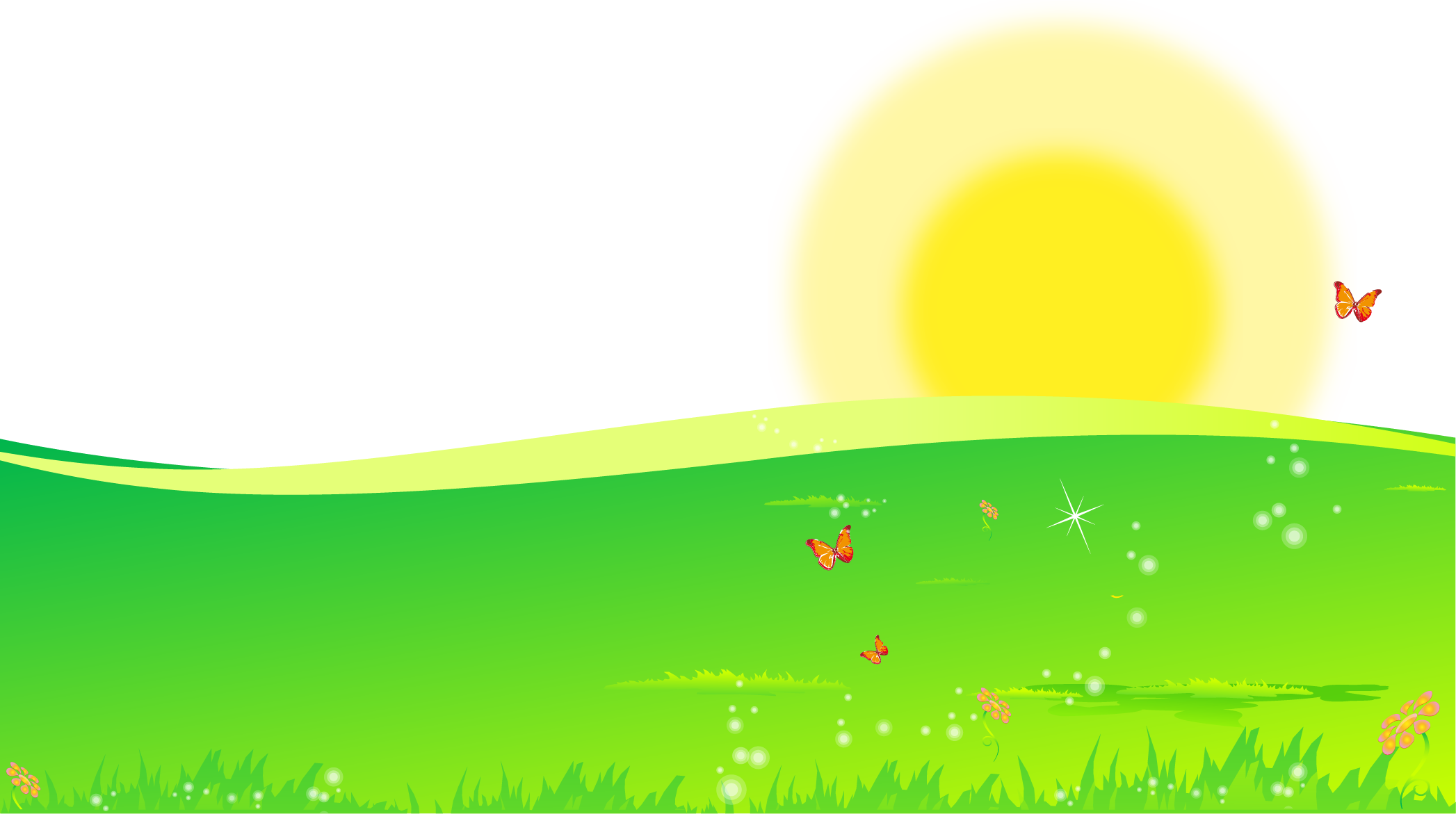 Clipart farmland vector free Farmland cartoon clipart images gallery for free download | MyReal ... vector free