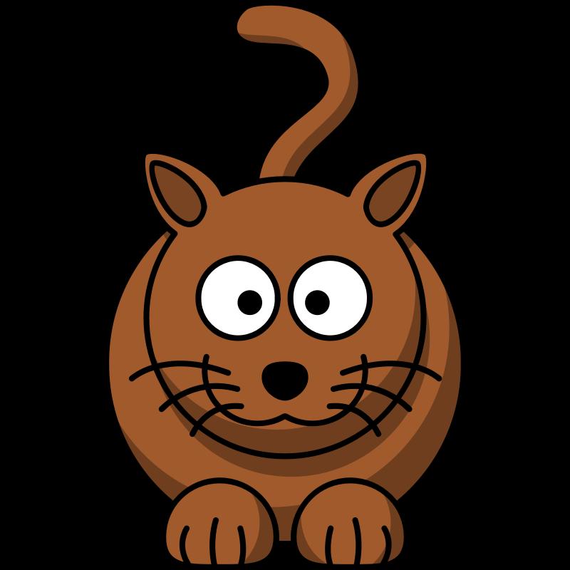 Clipart fat cat png freeuse stock Fat Cat Clip Art - Cliparts.co png freeuse stock