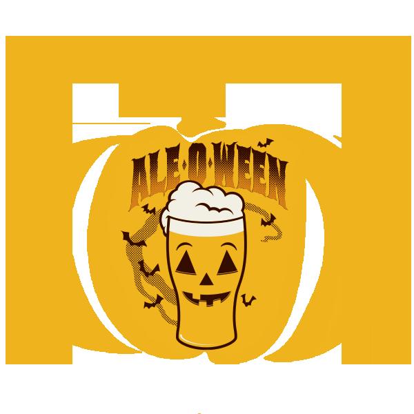 Drunk pumpkin clipart graphic transparent Ale-O-Ween beer fest returns Oct. 20 to Dayton graphic transparent