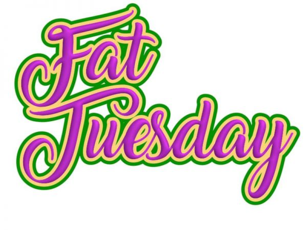 Fat tuesday clipart images picture royalty free download Fat tuesday clipart 1 » Clipart Station picture royalty free download