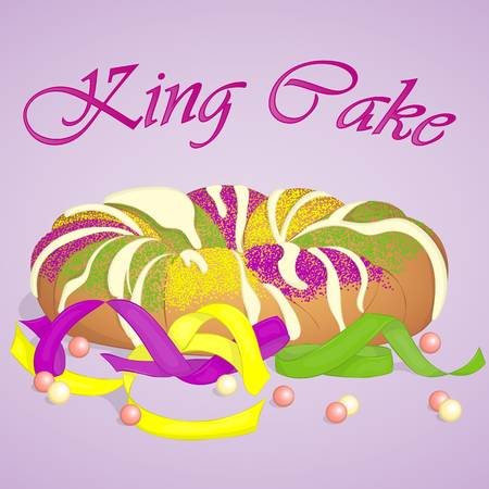 Clipart fat tuesday picture library stock Fat tuesday clipart free 4 » Clipart Station picture library stock