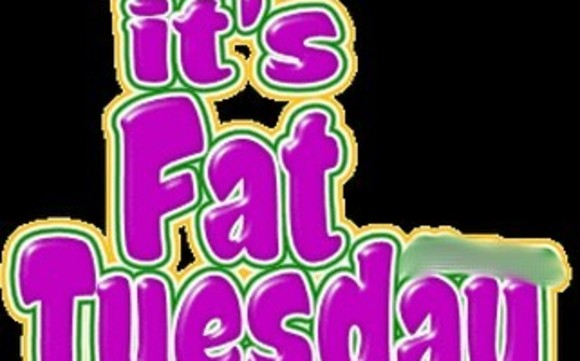 Fat tuesday clipart images vector freeuse download Download fat tuesday clipart Neon sign Graphic design vector freeuse download