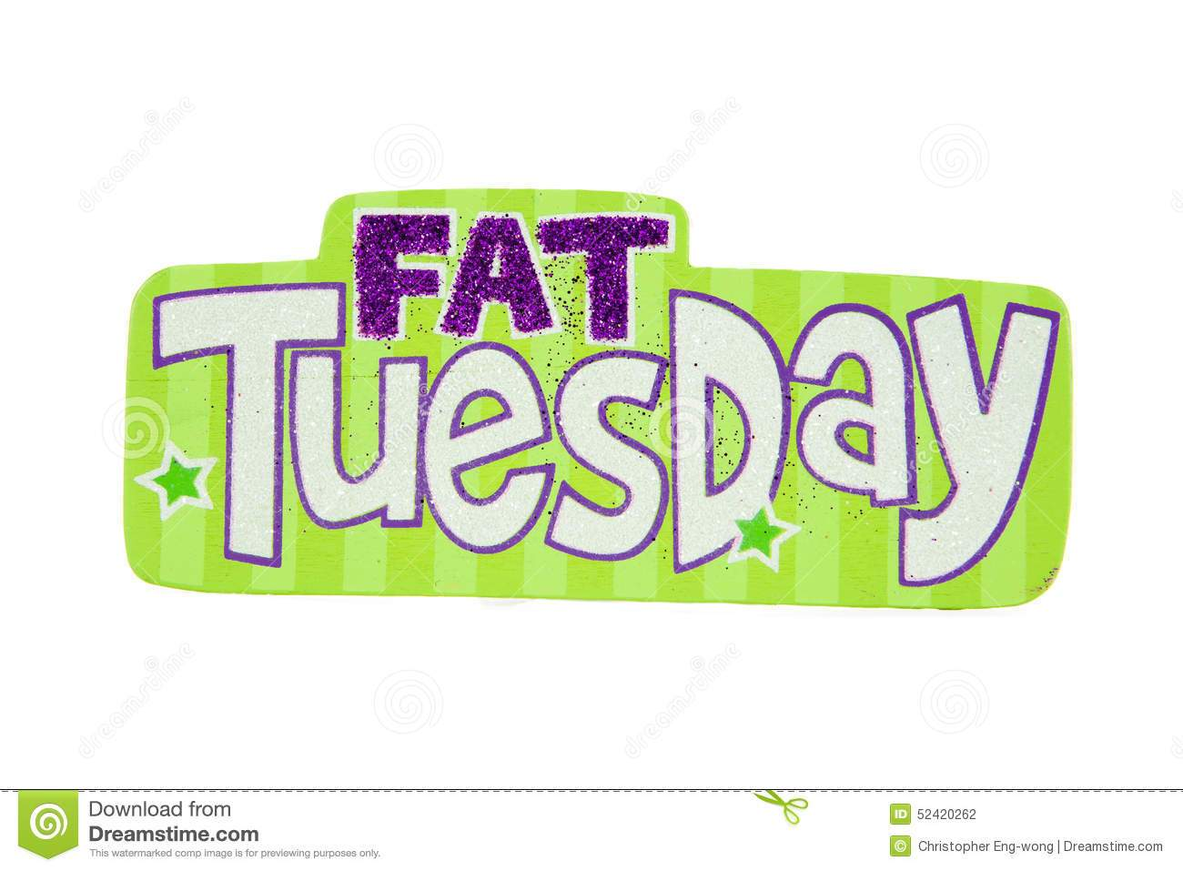 Fat tuesday clipart images jpg black and white Fat tuesday clipart 6 » Clipart Portal jpg black and white