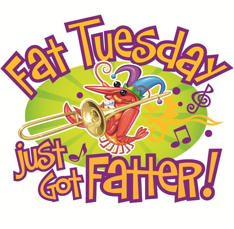 Clipart fat tuesday vector stock Free Shrove Tuesday Cliparts, Download Free Clip Art, Free Clip Art ... vector stock