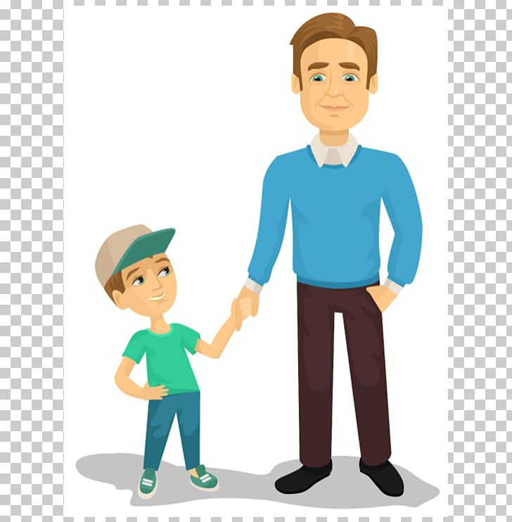 Clipart father and son vector free download Father Drawing Son PNG, Clipart, Boy, Cartoon, Child, Communication ... vector free download
