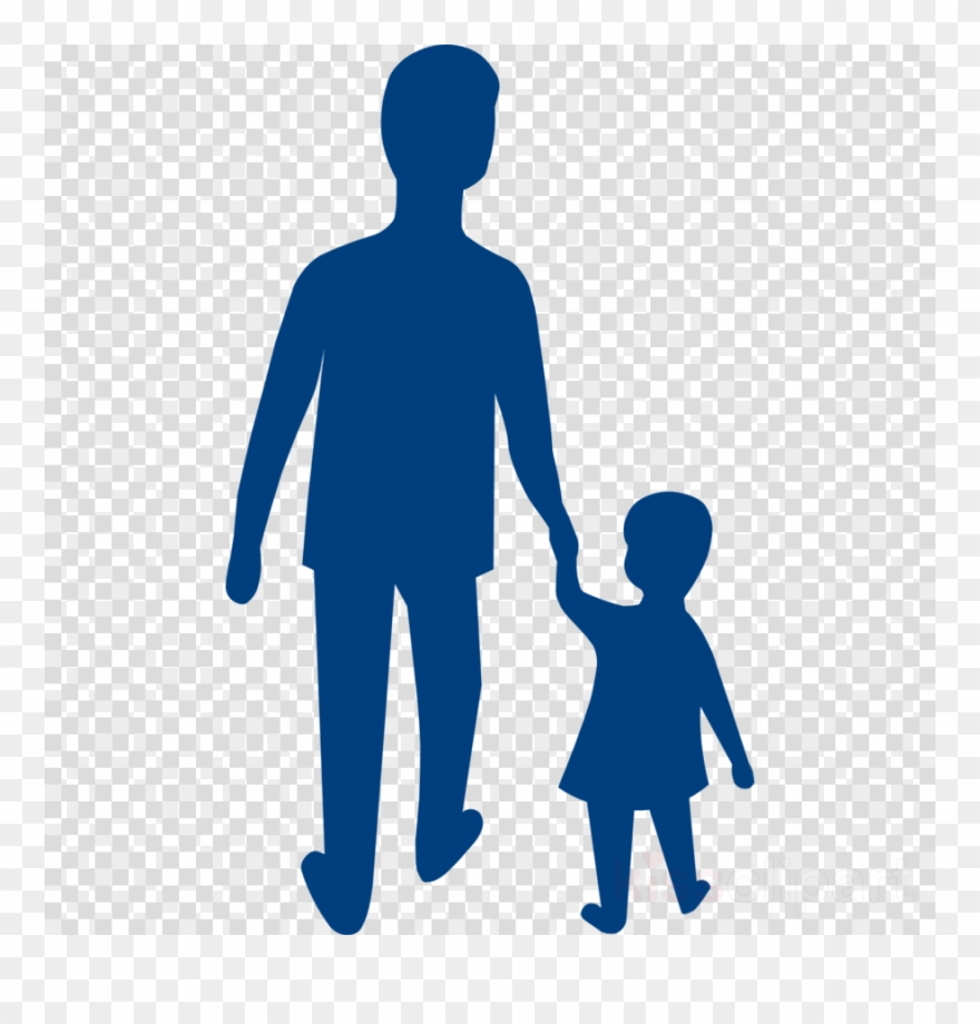 Clipart father and son picture royalty free download Download Fathers Day Poems From Son Clipart Father\'s - Happy ... picture royalty free download
